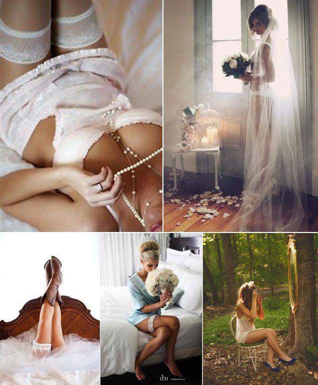 Blog de los detalles de tu boda una sesi n boudoir como - Como decorar una habitacion pequena de matrimonio ...