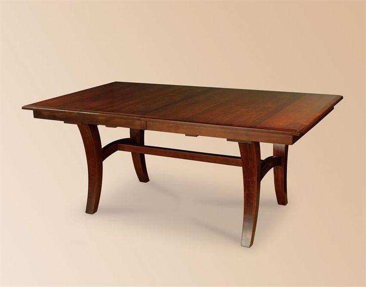 die 14 besten bilder zu tables auf pinterest | wohnmöbel, Esstisch ideennn