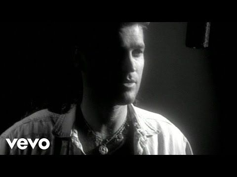 Billy Ray Cyrus - Thin Line (feat. Shelby Lynne) - YouTube