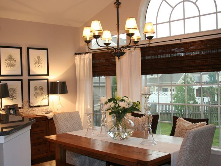 Ready To Transform Your Dining Room But Dont Want Spend A Fortune