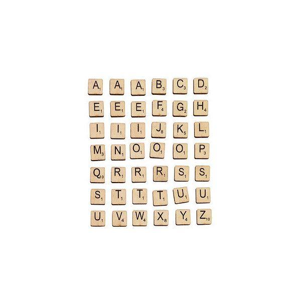 Best 25+ Scrabble words ideas on Pinterest Gaming tips, Scrabble - sample scrabble score sheet