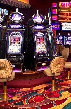 Bet casino casino download free gambling game internet offshore software sunderland gala casino