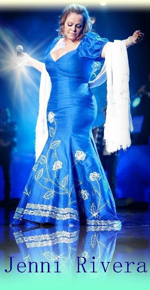 Nuestra Diva <3.....LA GRAN SENORA POR SIEMPRE!!!