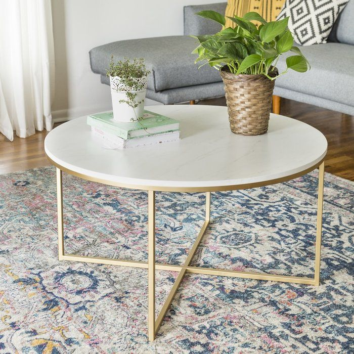 200 best Decor tv stands and coffee tables images on Pinterest