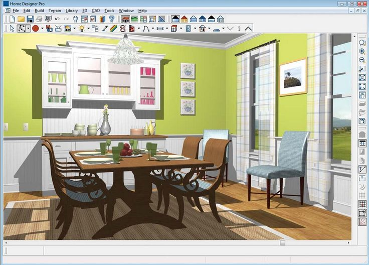 Hgtv Home Design Software Free Trial Part 46