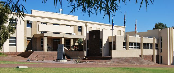 Anglo-Boer War Museum, Bloemfontein. I have been here and it is a must see.