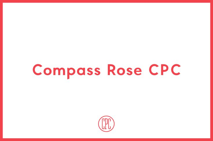 Download Compass Rose CPC Fonts by thenss. Subscribe to Envato Elements for…