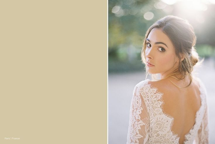 Oliver Fly is a fine art wedding photographer based in Paris, specializing in chateau weddings and destination weddings, France, Europe, Worldwide.