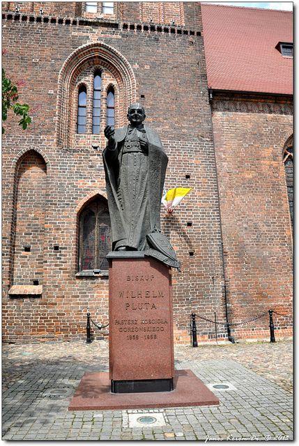 Gorzow Wielkopolski (102) by korom, via Flickr