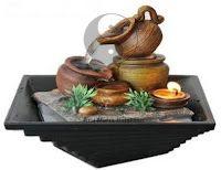 feng shui ana mara balarezo feng shui fuentes de agua acuarios o