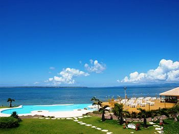 Beach Hotel Sunshine (Ishigaki, Japan) | Expedia