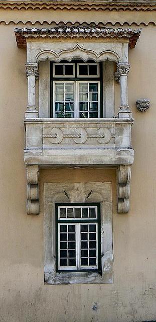 Coimbra, Portugal • by peregrino27