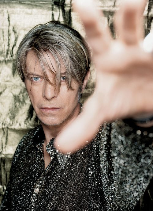 Find David Bowie bio, music, credits, awards, & streaming links on AllMusic - The mercurial music icon widely considered the…