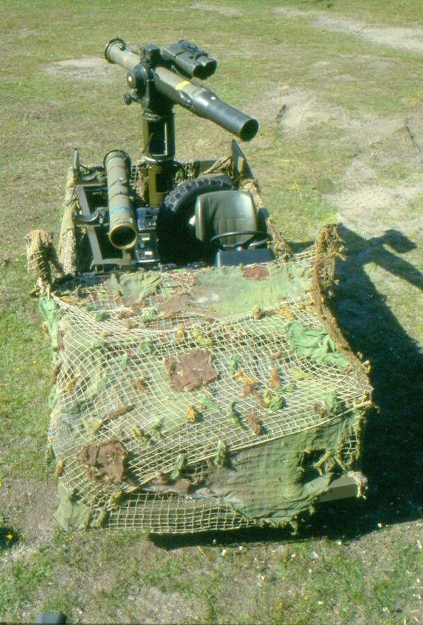 Risultato immagini per missile tow esercito italiano