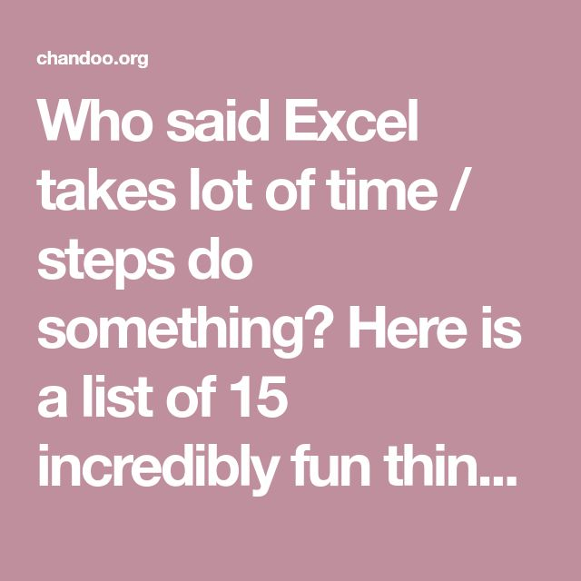 Best 1449 I need a job! images on Pinterest Computer tips - accounts receivable excel spreadsheet template free