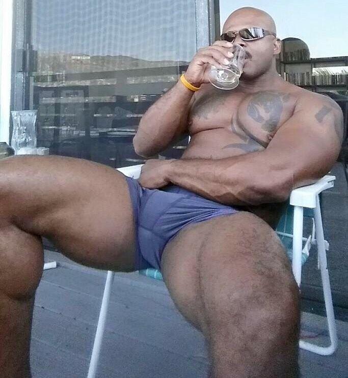 gay sex hairy