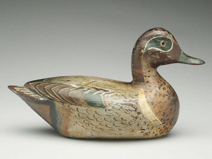 Best decoys images on pinterest duck carving
