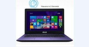 Spesifikasi Laptop Asus X453MA | Daftar Review Harga Terbaru