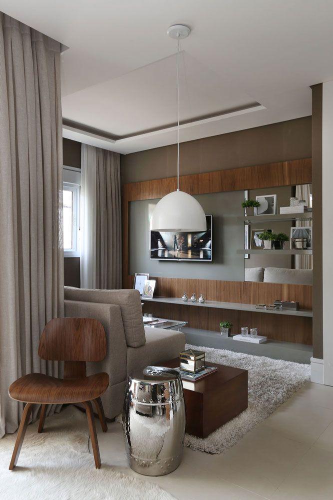 Interiores   Mariana Orsi