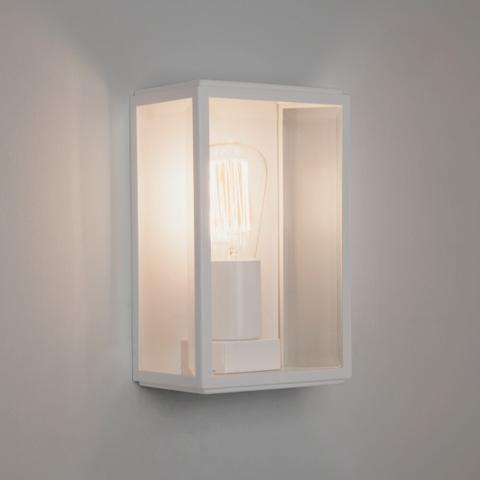 Bathroom Lighting Limerick 32 best outdoor lighting images on pinterest | outdoor walls