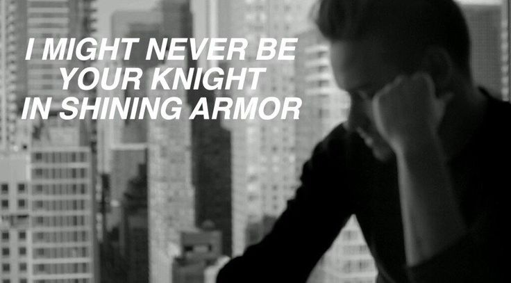 perfect // one direction (1/4)
