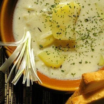 coolinaria.ro - Portalul tau de retete cool - retete supe, ciorbe, retete culinare, sfaturi culinare, diete, alimentatie sanatoasa, ghid restaurante, condimente