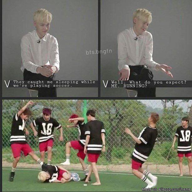 Typical min yoongi | allkpop Meme Center
