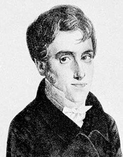 Nicolas Appert, Nov 1749 - 1841, inventor of canned food. In 1800 Napoleon had a problem with food for his troops. He offered a reward of 12,000 francs to anyone who could come up with a system for conserving his soldiers' rations.  The man was Nicolas Appert, a former chef and brewer.  His initial procedure was probably more akin to bottling - he would place food in a closed jar and boil the jar in water for several hours. With his prize money, he put the cash toward the world's first…