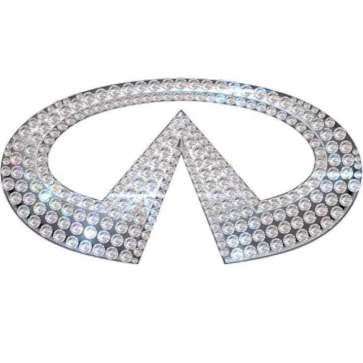 Bling car emblem- sparkly auto emblems- bling auto parts- bling car logos- bling Infiniti logo- bling car accessories- custom car accessory by DAMFancyCreations on Etsy https://www.etsy.com/listing/531527986/bling-car-emblem-sparkly-auto-emblems