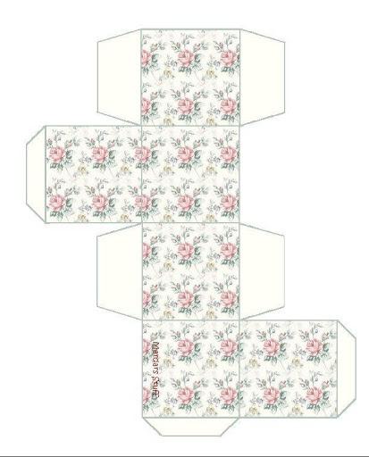 mini printable