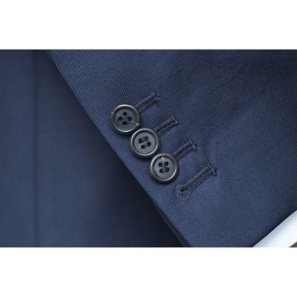 MILER Suit: Surgeon's cuff
