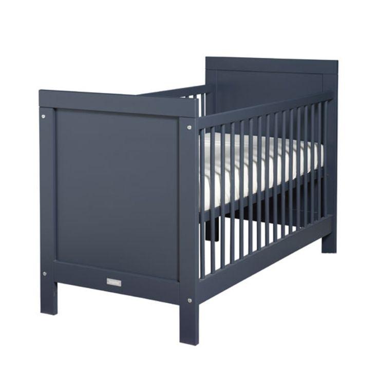 ber ideen zu babybett 70x140 auf pinterest babyzimmer. Black Bedroom Furniture Sets. Home Design Ideas