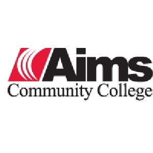 """Aims Community College - """"[MediaCAST is] a near complete digital repository for faculty to utilize and incorporate in their digital curriculum and to further Aims Distance Learning potential."""""""