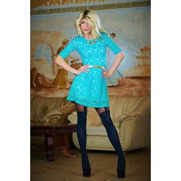 Платье Бритни Спирс
