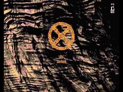 "Teaser for the LEIDUNGR debut album, ""De Nio Kraftsångerna"", released February 2013 on Equilibrium Music (EQM036).    Available on Digipak CD via:  http://www.leidungr.com  http://www.equilibriummusic.com    ----------------------------------------------    http://www.facebook.com/leidungr  http://arditisweden.blogspot.com"
