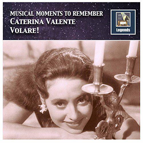 Musical Moments to Remember: Caterina Valente – Volare! (... https://www.amazon.de/dp/B072QYD91J/ref=cm_sw_r_pi_dp_x_TP4qzbX56665H