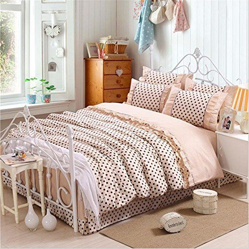 1000+ Ideas About King Size Bedding Sets On Pinterest