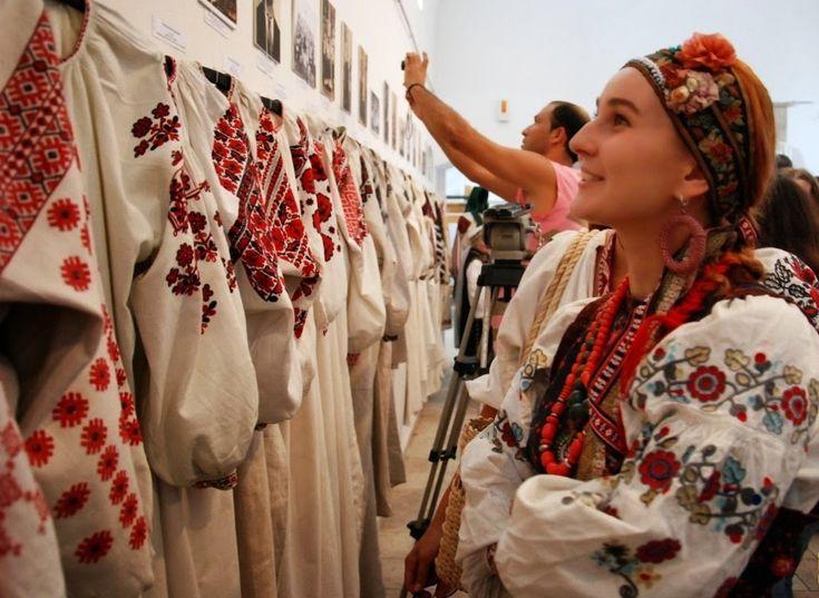 obereginya.blogspot.com_017