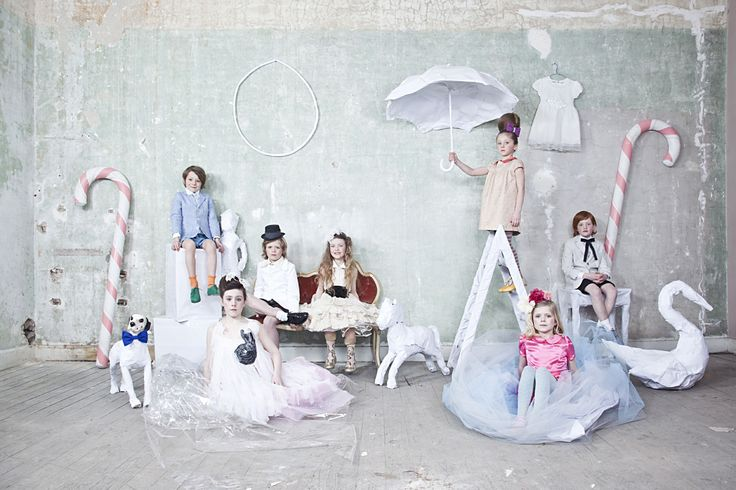 portfolio/004-fashion1