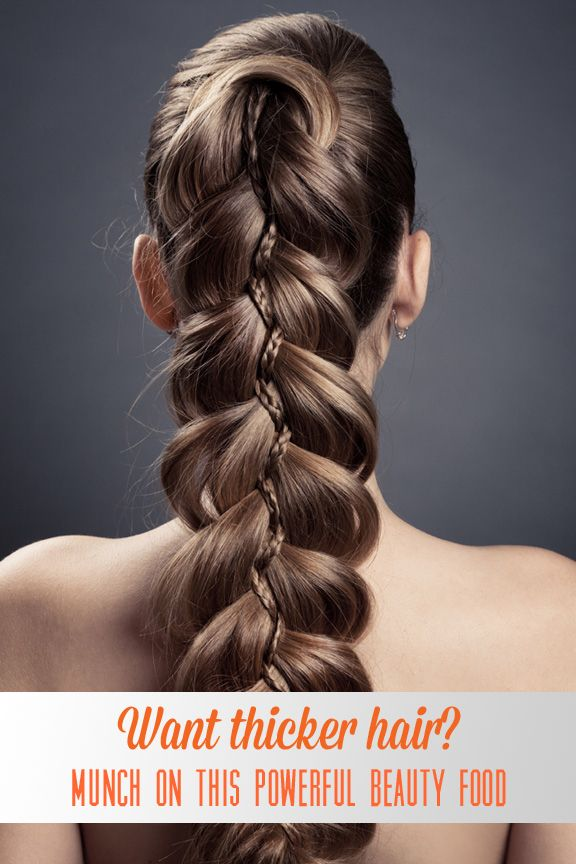 How To 4 Strand Braid Hairstyles StepbyStep Tutorial