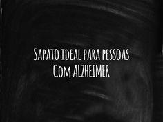 lista de atividades para Alzheimer | Reab.me