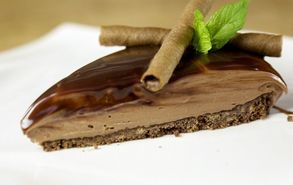 Συνταγή αντίχειρα akis petretzikis μου cheesecake Nutella