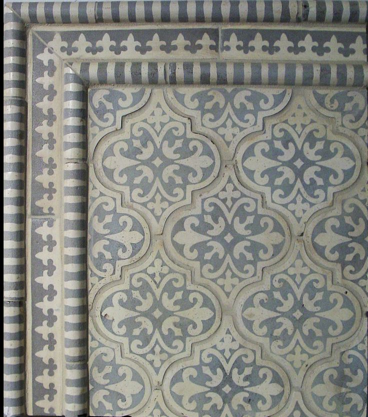 Contemporary Handcrafted Tiles By Ken Mason Handcrafted