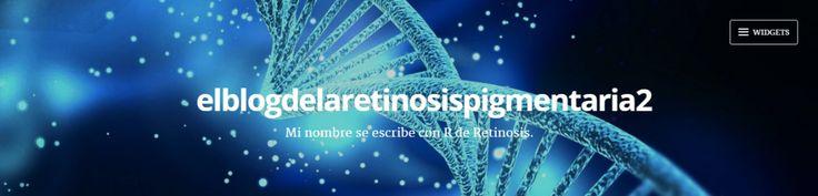 Las mutaciones en los genes del factor de empalme son una causa importante de retinitis pigmentosa autosómica dominante en las familias belgas  https://elblogdelaretinosispigmentaria2.wordpress.com/2017/01/13/las-mutaciones-en-los-genes-del-factor-de-empalme-son-una-causa-importante-de-retinitis-pigmentosa-autosomica-dominante-en-las-familias-belgas/