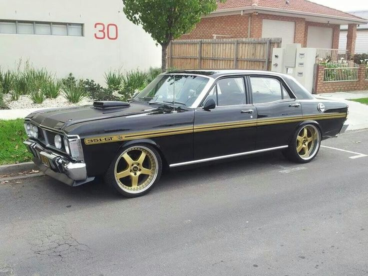 Bs further TG94B4BYL50S714O moreover 2878142701 together with 5117372206 likewise 2162587 1975 Ford Falcon XB. on ford falcon xb gt coupe
