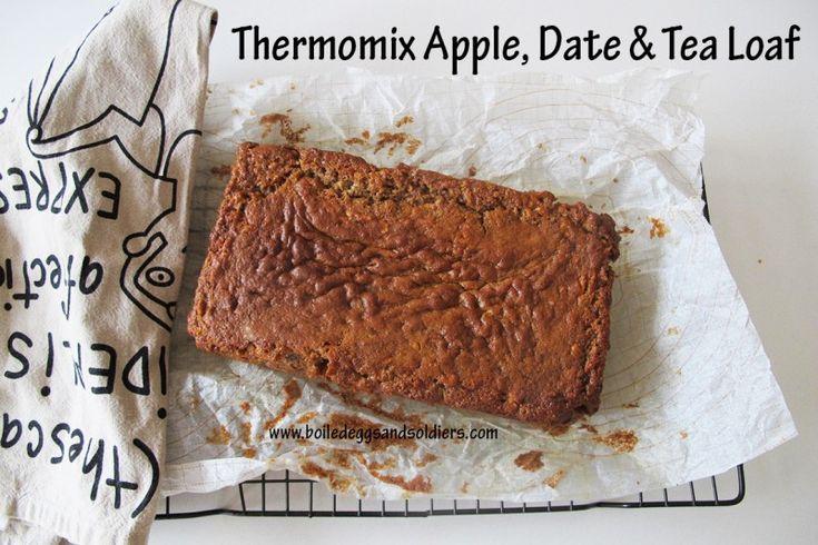 date,-apple-tea-cake-web