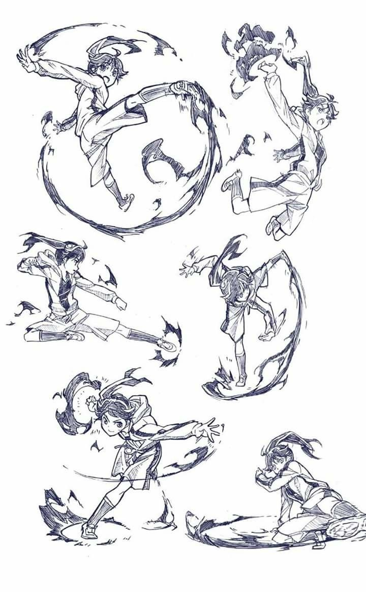 Pin By Starlightwolflady On Martial Arts In 2019 Art