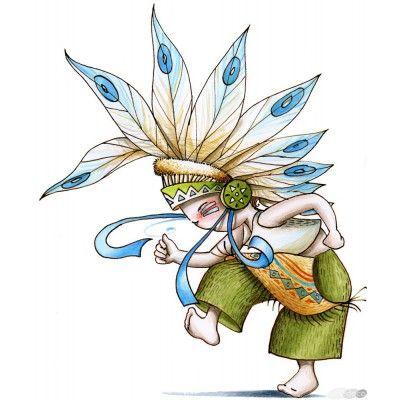 http://www.acte-deco.fr/3463-5165-thickbox/danse-indiens.jpg