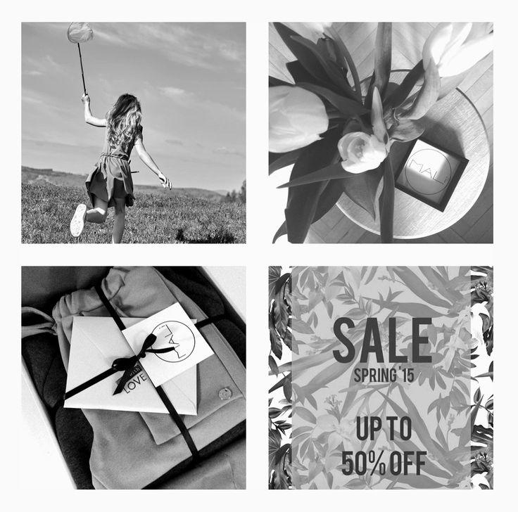 black&white www.malistore.pl