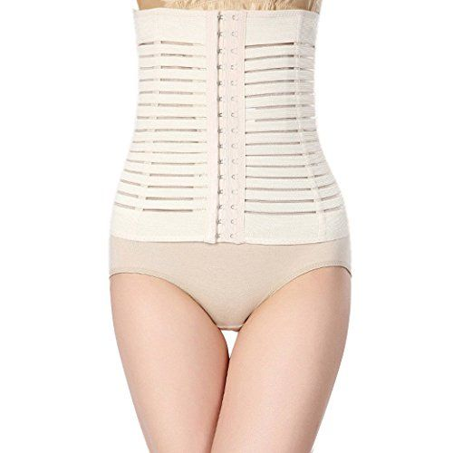 Mujer Postparto Recuperación Faja Reductora Cintura Abdomen - http://rapidobonitoybarato.com/shop/tienda-kindle/categorias/mujer-postparto-recuperacion-faja-reductora-cintura-abdomen/